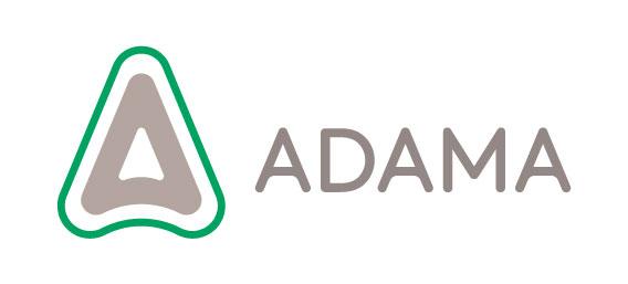 Corporate Testimonial – Adama UK